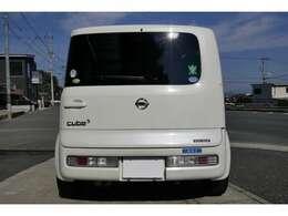 日本全国どこでも玄関先まで提携陸送会社ゼロにて登録・ご納車・ご予算に応じて直接ご納車も致します。お客様の最適なプランでお届けします。お電話でのお問い合わせは、0774-39-4585まで!