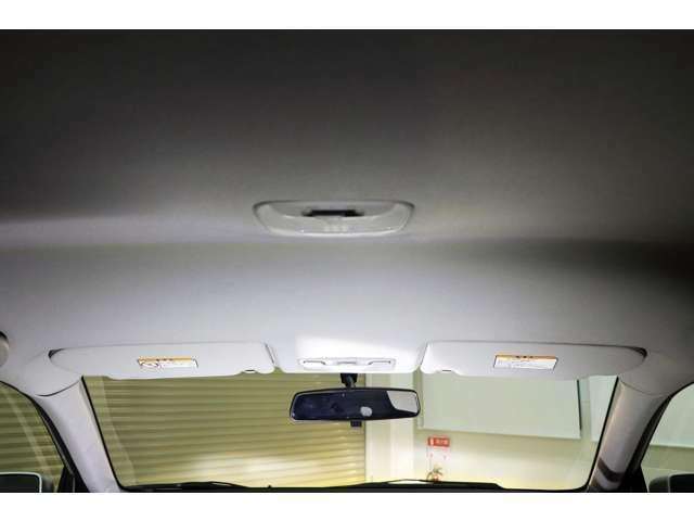 前後輪の差動制限を電子制御するACD(電子制御可変多板クラッチ機構)をエボVIIで新規採用した。