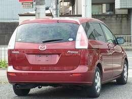 車検受登録渡し お支払総額268,910円! お支払総額は令和2年度月割り自動車税が含まれたお値段です!