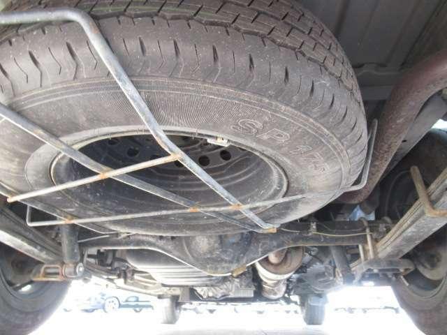 当社在庫のお車はどのお店でもお取扱いできます。お気軽に最寄の店舗にご相談ください。「普通車」「キャンピングカー」「福祉車両」「商用トラック」を専門に取扱いしています。