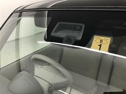 ☆スズキの予防安全機能セーフティーサポート搭載!万が一の際も事故を未然に防ぎ運転をサポートしてくれます☆