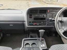 多田自動車はアフターも安全・安心★24時間365日ロードサービスも行ってます。お客様がトラブルでお困り際には現場まで駆けつけます!緊急の場合は0766-67-2503まで♪♪
