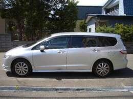 良品質車を低価格で販売出来るように努めております!お電話、メール頂ければ詳しくご説明致します。