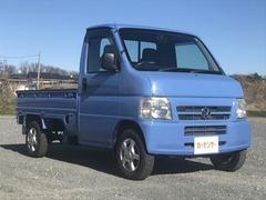 ホンダ アクティトラック の中古車 660 SDX 4WD 埼玉県東松山市 25.0万円