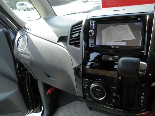 車検整備2年付き!支払い総額62万円!ターボ 両側パワスラ ワンオーナ ナビワンセグ USB Tチェーン 禁煙車 内装クリーニング済み 内外装綺麗な車両なので1度ご覧ください!
