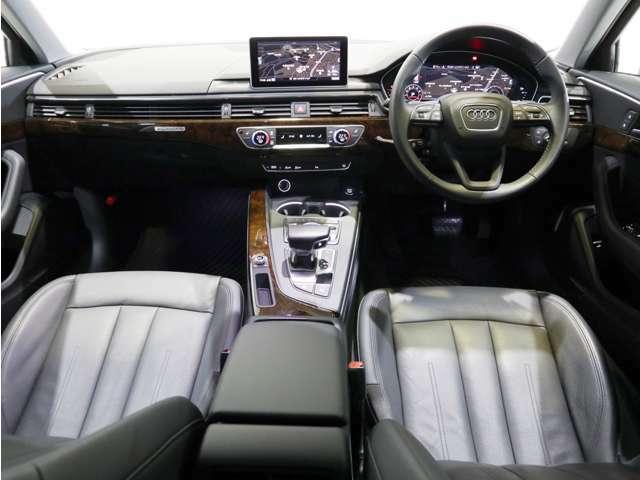 お乗りのお車を展示販売させていただくサービスも行っております、お気軽にご相談ください。