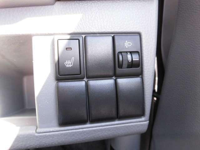 ナビやETC、ドライブレコーダーなどの販売・取付・移設もお受けいたします!ご相談ください!