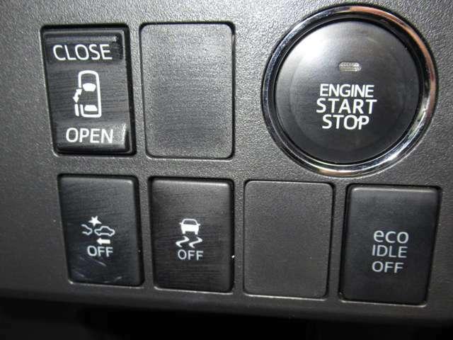 軽ハイトワゴンに必須の装備 パワースライドドア!!