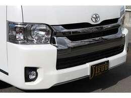 5型特別仕様車S-GLダークプライムII標準装備LEDヘッドライト!セーフティーセンスP搭載!