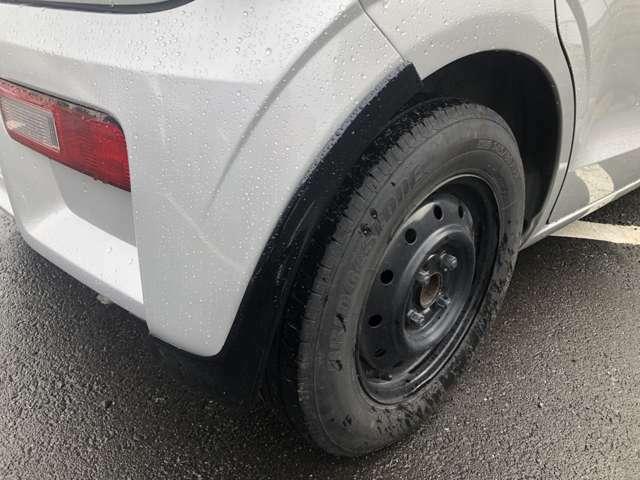 すべてのお車、安心してお乗りいただくため修復歴はございません。