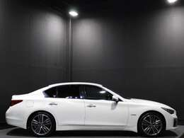 常時在庫1000台以上!そのすべての車両が当社ホームページにてご覧いただけます。さらに当社HPにはお得な情報がいっぱい!http://www.gtnet.co.jpへ今すぐアクセス!