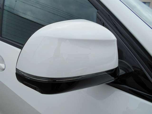 名鉄BMWプレミアムセレクション長久手では常時店頭200台、別ストックヤード、グループ合計600台の良質な認定中古車を取り揃えております。(0561)65-0700まで、お気軽にお問合せ下さい。