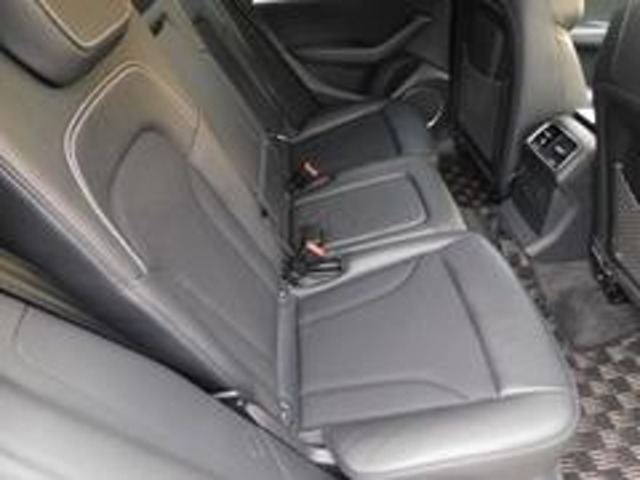 ESTAVIA金沢店の車両をご覧いただきありがとう御座います。確認されたい内容の画像は御座いましたでしょうか?ご不明な点が御座いましたらお気軽お問い合わせください。 無料電話0078-6002-139237