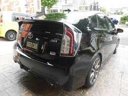 JU加盟店!お車に関しての疑問・質問など、お気軽にご相談下さい!