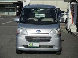 福岡 広島 島根の近県の皆様ご自宅まで納車いたします。ご相談ください。
