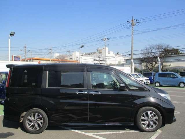 北は北海道から、南は九州・沖縄まで多数の販売実績がございます☆遠方のお客様へも納車可能です♪詳しくは当店へお問合せ下さいませ。