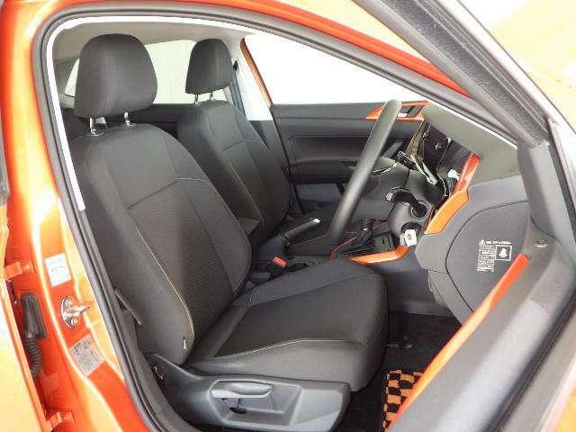 運転席・助手席のフロントエアバックに加え、前席・後席のサイドエアバック、サイドウィンドー全体を覆うカーテンエアバックを標準装備★大きな安心に包まれています。