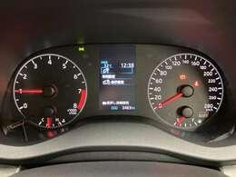 ☆走行距離3,483kmです! 車検 令和5年12月のお渡しとなります。