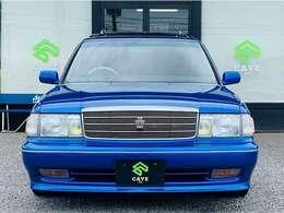 高品質中古車をメインに、全メーカー全車種、新車・輸入車取り扱いをしております。お客様のご希望で、自社在庫以外のお車もお取り寄せ可能です。何なりとご相談下さい。