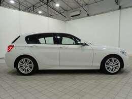 ハイクオリティーなBMW認定中古車をお探しなら、安心と信頼のヤナセBMW『BMW プレミアムセレクション・田園調布』へぜひ!皆様のご来店・お問合せをお待ちしております!!
