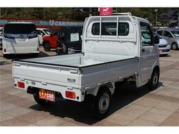 大島商会は全国の車両オークションに加盟しております。店頭にない車両もお取寄せ可能です!