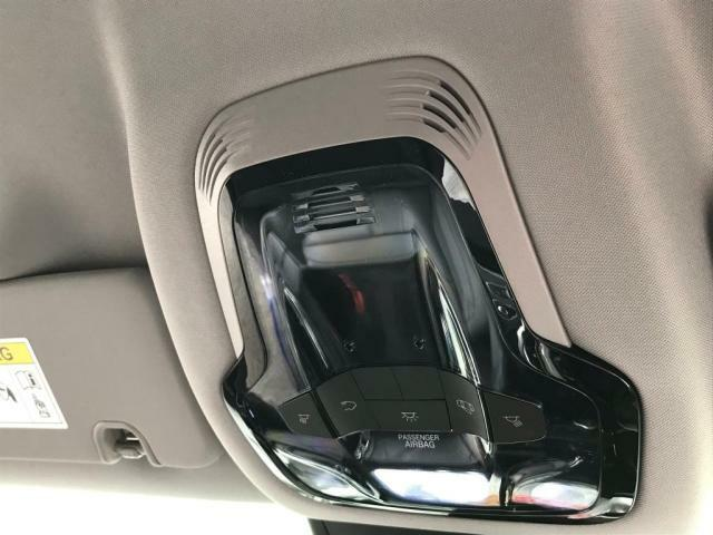 内装・外装ともに綺麗です!快適なドライブを!気になる箇所があればお気軽にお問い合わせください。詳細画像をお送り致します!