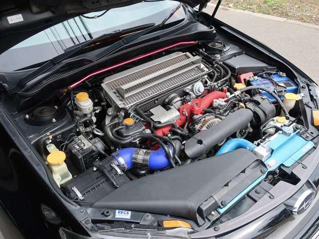 ・coto sports 純正加工強化ブローオブバルブ・社外品ストラトタワーバー