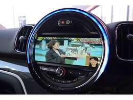 HDDナビ:8.8インチのワイドディスプレイ・20GBのミュージックサーバー・Bluetooth・オーディオストリーミング・ハンズフリーフォン・ボイスコントロールシステム※テレビも見れます!