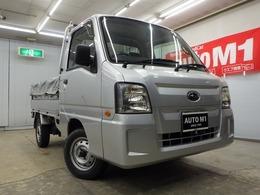 スバル サンバートラック 660 TC 三方開 4WD 5MT キーレスキー パワーウインドウ