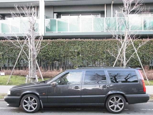 車のプロ(第三者機関)がチェックしておりますので安心です。ご気軽にお問い合わせください。