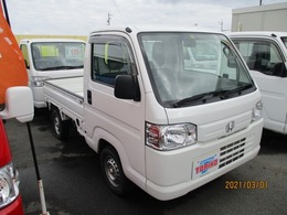ホンダ アクティトラック 660 SDX 4WD 5速MT/ガードパイプ付鳥居/荷台ランプ/