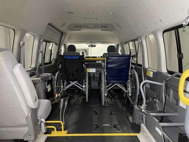 尚、エンジン、ミッション以外の部位の保証が必要な方はEGS保証のスタンダートプラン、プレミアムプランと言った有料保証をお勧めします。