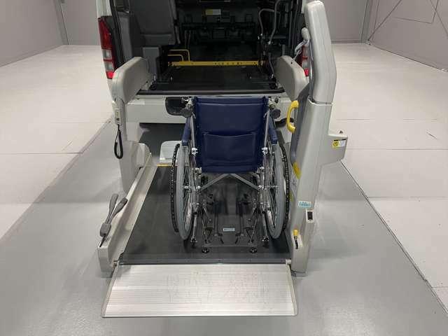 尚、エンジン、ミッション以外の部位の保証が必要な方はあったら「たすかる」中古車保証のスタンダードプラン、プラチナプランといった有料保証をおすすめいたします。
