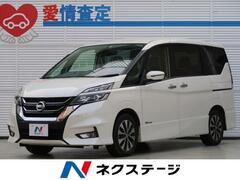日産 セレナ の中古車 2.0 ハイウェイスター 埼玉県さいたま市中央区 142.7万円