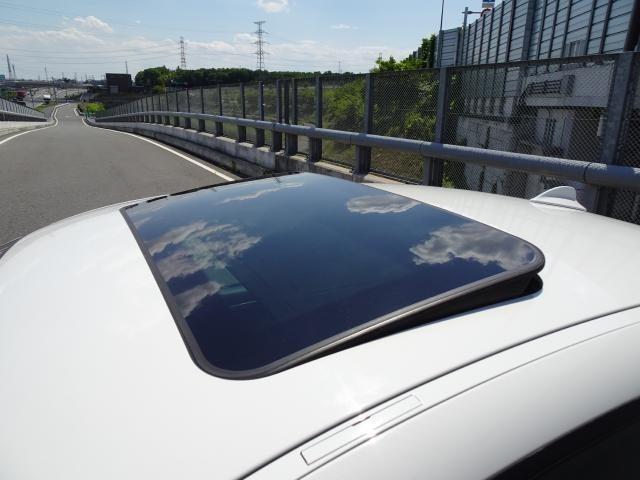 サンリーフのチルトやスライドも問題なく動作しますので、是非チルトアップさせてドライブを楽しみましょう!