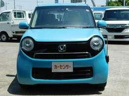全国のオークション会場からご要望のお車をお探し致します。まずはご相談からどうぞ☆