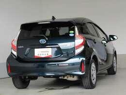 U-Carには同じものがなく、一点ものとなっております。そのため気になるお車がございましたら、お早めにご連絡をいただければと思います。 TEL 053-432-5057です。お待ちしております。