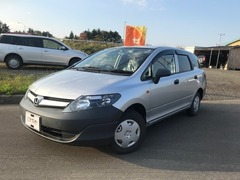 ホンダ パートナー の中古車 1.5 EL 4WD 北海道岩見沢市 26.0万円