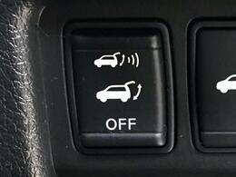 【電動リアゲート】荷物を抱えた状態でもリアゲートの開閉が可能です☆お買い物時やアウトドアの際に役立ちますね☆