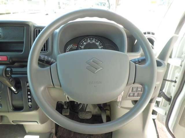 整備にかかるすべての費用は車両本体価格に含まれております。