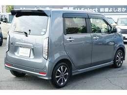 Honda U-Select全車にもれなく安心保証 ホッと保証付き わずかなご負担で、安心が続くホッと保証プラスもございます。