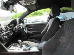 名鉄BMW プレミアムセレクション多治見では弊社お客様より頂いた下取、買取車やデモカーが在庫の殆どを占めています。車の経歴がわかり安心してお選びいただける車ばかりです!!