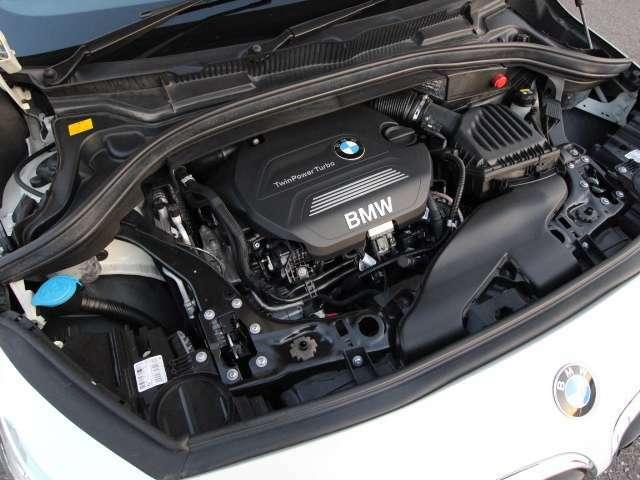 ★エンジン及び主要機関のコンディションも良好です