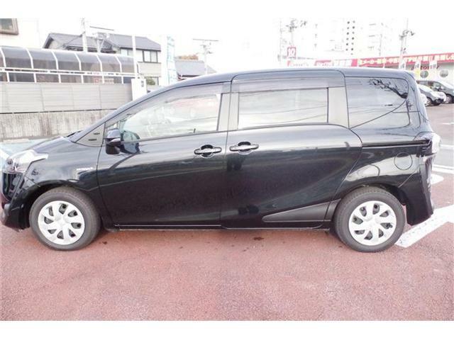 現在お乗りのお車も高価買取致します。査定料はかかりません!(^^)!お気軽に査定ご来店下さい