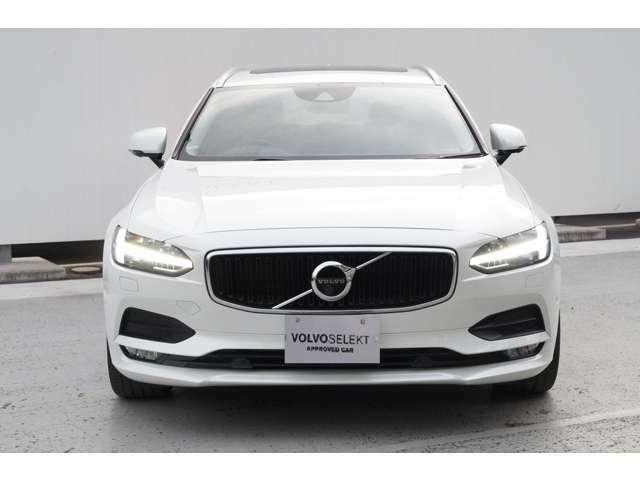 安心の正規認定中古車!保証制度が充実しているのみならず、ご安心頂ける整備でお届けします!