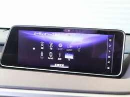 Bluetooth対応携帯電話でハンズフリー通話や音楽データをワイヤレスで再生する事ができます♪