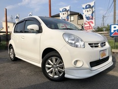 ダイハツ ブーン の中古車 1.3 CX 岐阜県大垣市 25.8万円