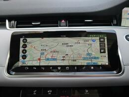 フルセグTV内蔵純正SDナビゲーション『、Bluetoothオーディオなど多彩なメディアに対応しております。