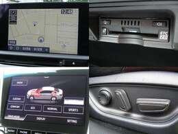 H30年式 クラウン RS 走行0.4万K プリクラッシュセーフティ ブラインドスポットモニター リアクロストラフィックアラート レーダークルーズ メーカーナビ モデリスタマフラー・エアロ ワンオーナー