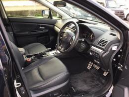 内装&外装とってもきれいなお車となっておりますので一度、お気軽に現車確認にお越しくださいませ♪大分マイカー販売★0066-9711-397612★